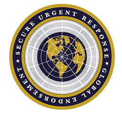 Secure Urgent Response Global Endorsement